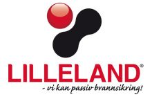 Lilleland AS